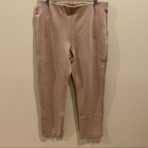 Chico's women leggings/pants